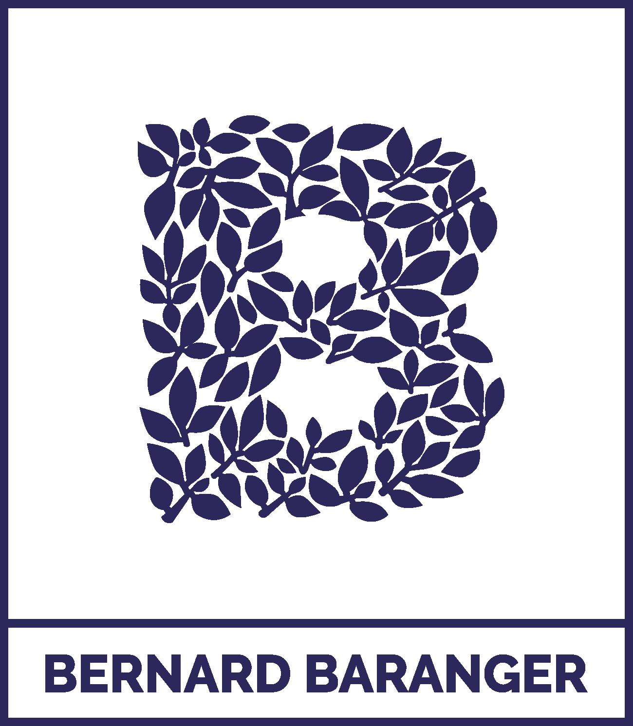 bbaranger.com